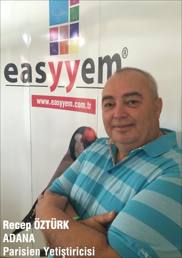 Referanslar - Easyyem (13)