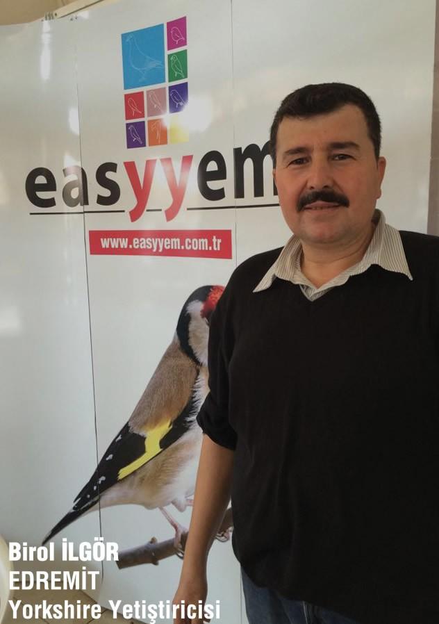 Referanslar - Easyyem (9)